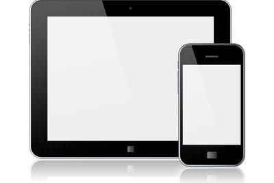 Ein iPad zu kaufen wenn Sie schon ein iPhone haben, kann sehr sinnvoll sein.