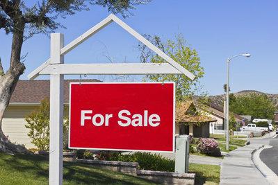 Die Notarkosten beim Grundstücksverkauf zahlt überwiegend der Käufer.