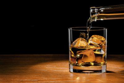Alkohol schädigt nicht nur die Leber, sondern fast den ganzen Körper.
