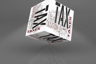Insolvenzgeld ist immer in der Steuererklärung anzugeben, obwohl es steuerfrei ist.
