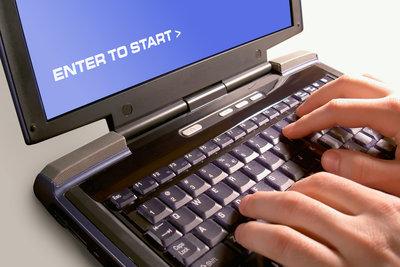 Die SATA Modi werden über das BIOS eingerichtet.