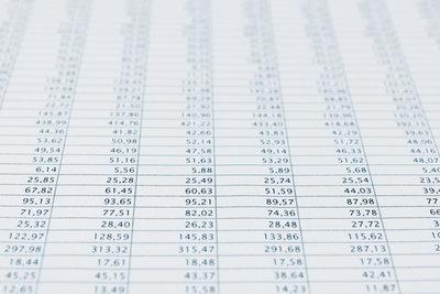 Um Excel effektiver zu nutzen, können verschiedene Funktionen miteinander verknüpft werden.