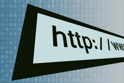 Browser reagieren bei Abstürzen unterschiedlich.