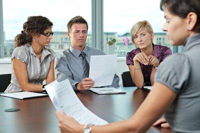 Optimieren Sie Ihre Bewerbungschancen mit einem Praktikumsnachweis.