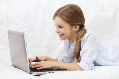 Videos als Desktophintergrund sorgen für Spaß.
