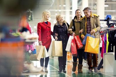 Eine Garantie schützt Sie vor Mängeln an der Kaufsache.