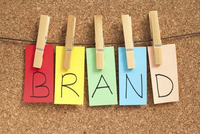 Das Eintragen einer Marke ist nicht kompliziert.