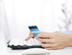 Paypal Kreditkarte Notwendig
