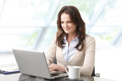 Die beiden Taskmanager-Alternativen zeigen Ihnen viele Informationen an.
