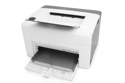 Bei Ihrem HP-Drucker kann es durchaus passieren, dass dieser schief druckt.