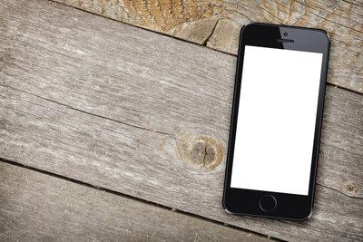 Alle Modelle des iPhones haben sich bisher größter Beliebtheit erfreut.