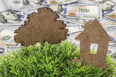 Ein Grundstückkauf ist eine Entscheidung fürs Leben.