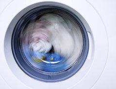 wellensteyn jacke waschen anleitung