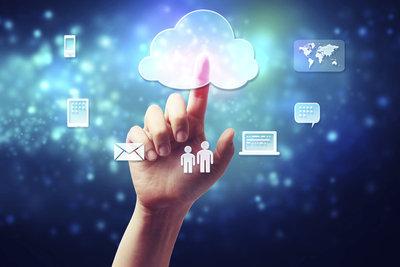 Das Verwalten persönlicher Daten wird immer aufwendiger durch eine Vielzahl von Services.