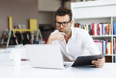 Die Nutzung des realtiven Bezuges kann Ihnen die Arbeit in Excel erleichtern.