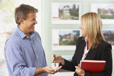 Eine gute Ausbildung hilft Ihnen zufriedene Kunden zu bekommen.