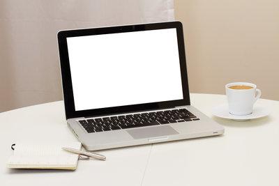 Wenn das MacBook nicht mehr anspringt, kann dies unterschiedliche Ursachen haben.