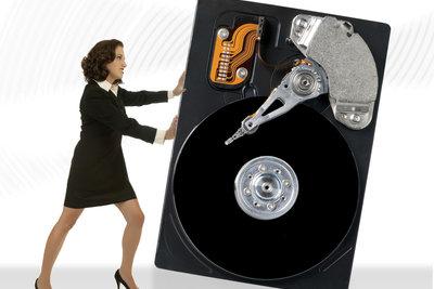 Der Umzug einer Systemplatte kann recht einfach sein und ob es funktioniert ist schnell überprüft.