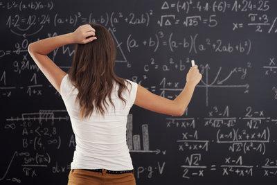Keine Angst: Die Umkehrfunktion des Logarithmus schaffen Sie in drei Schritten