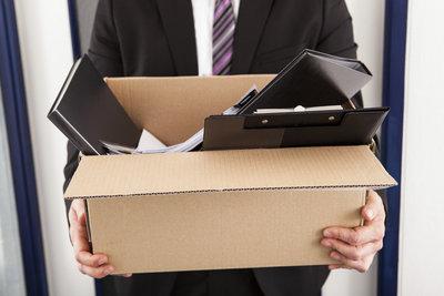 Um Arbeitslosengeld, sollten Sie sich an bestimmte Richtlinien halten.