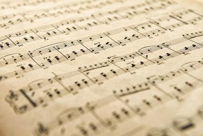 Die Sonatenhauptsatzform hilft dabei, eine Komposition auch theoretisch zu erfassen.