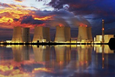 Es gibt auch Argumente, die für die Nutzung von Atomkraft sprechen.