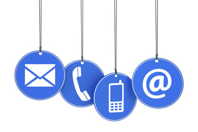Outlook gehört zu den beliebtesten E-Mail-Konten.