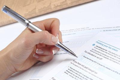 Motivationsschreiben sind individuelle Ergänzungen zu den Bewerbungsunterlagen.