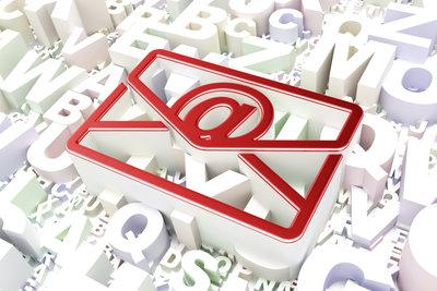Die Einstellungen von Sicherheitssoftwares können die Funktion des E-Mail-Postfachs einschränken.