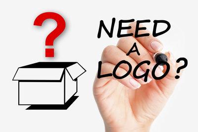 Sie brauchen ein Logo? Neben Grafikprogrammen können Ihnen Online-Generatoren weiterhelfen.