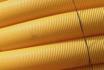 Kabel Unter Putz Verlegen