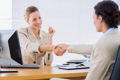 Mit einem passgenauen und stärkenorientierten Profil gelingt  Ihre Initiativbewerbung