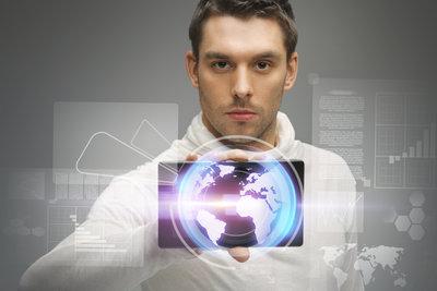 Der Kantor ist eine wichtige Spielergruppe in der virtuellen Welt von AION.