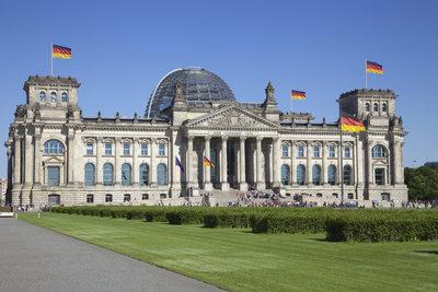 Das Subsidiaritätsprinzip ist eines der wichtigsten Organisationsprinzipien Deutschlands.