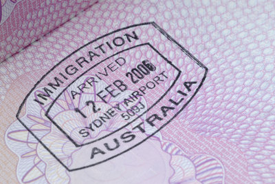 Zum Auswandern nach Australien müssen Sie zahlreiche Bedingungen erfüllen.