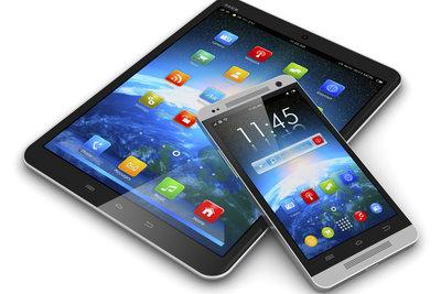 Tablet: Mit oder ohne SIM-Karten-Slot kaufen?