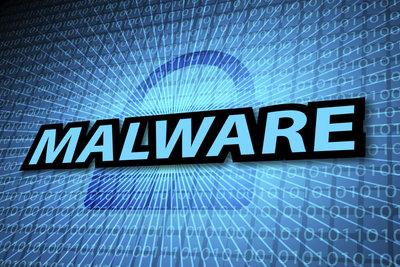 Bei einem Facebook-Trojaner entfernen Sie die Malware und ändern die Passwörter.