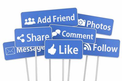 Hi5 ist ein soziales Netzwerk mit zahlreichen Funktionen.