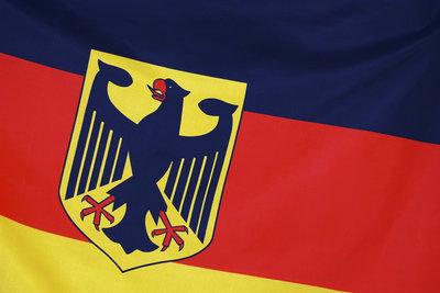 In den Botschaften wird Deutschland auf der ganzen Welt vertreten.