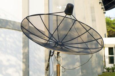 Sky-Fehler 302 bei Kabel- und Satellitenanschluss beheben.