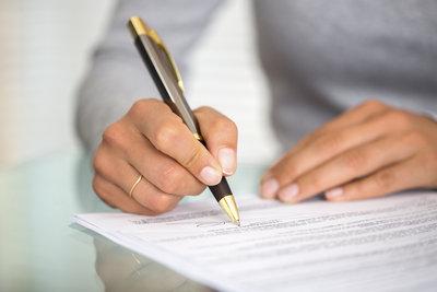 Die Konditionen für Vermittlungsprovisionen werden individuell vertraglich geregelt.