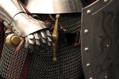 Welche Manasteine Sie brauchen, hängt nicht zuletzt von Ihren Waffen und Ihrer Strategie ab.