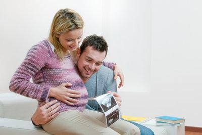 Wenn Sie nicht schwanger werden, könnte es auch an zu viel Stress liegen.