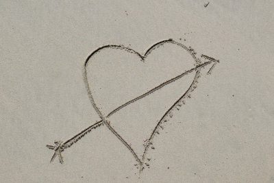 Romantisch - so wünschen sich die meisten ihren Verlobungsantrag!