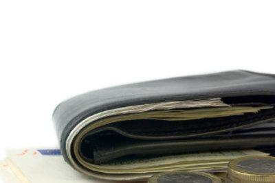 Bei der BAföG-Rückzahlung lässt sich viel Geld sparen.