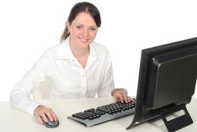 Poen Office - die kostenlose Lösung um ihr PDF zu bearbeiten.