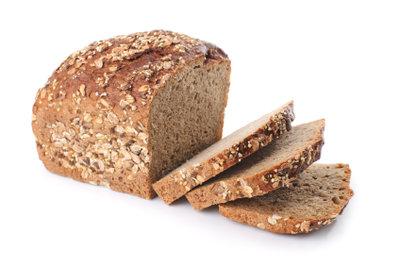 Gibt es ein Leben nach dem Brot? Ernährung ohne Kohlenhydrate ist schwierig, aber es lohnt sich!