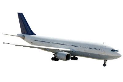 Um Pilot bei der Lufthansa zu werden, gibt es einige Punkte zu beachten.