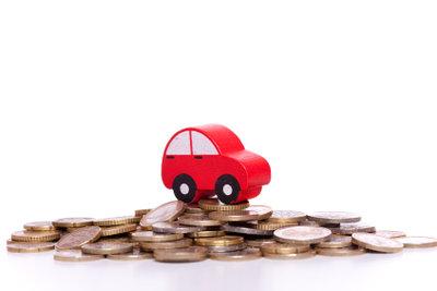 Richtiges Feilschen beim Autokauf kann einige Euros sparen!