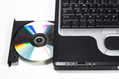 Um das alte XP zu installieren, muss der PC formatiert werden.